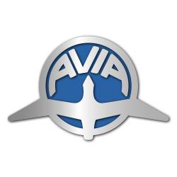 avia250