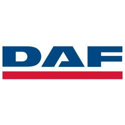 daf250
