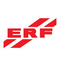 erf250