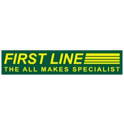 firstline250