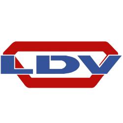 ldv250