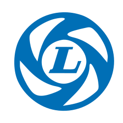 leyland250