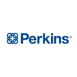 perkins250