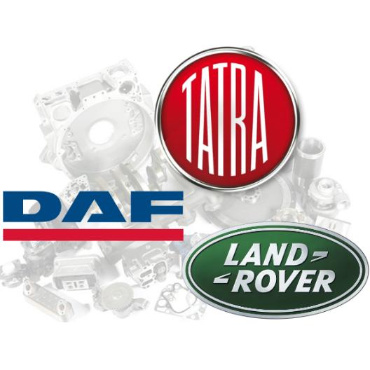 tatra-daf-land-rover-dalys