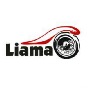 liama520