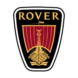 rover250