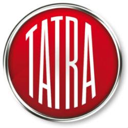 tatra250