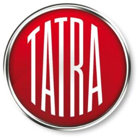 tatra-atstovas-lietuvoje