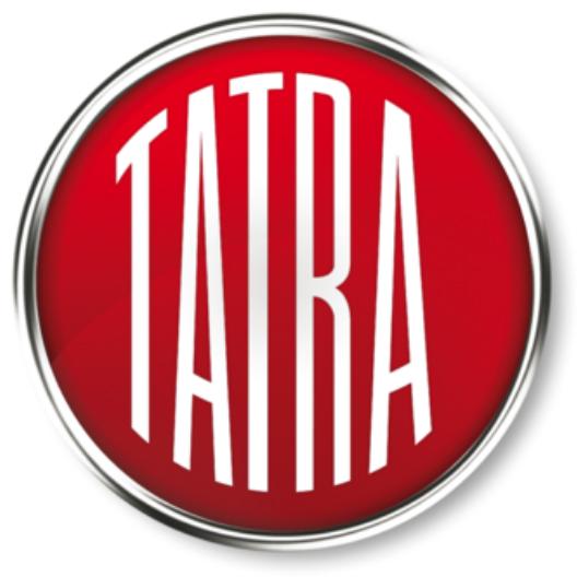 tatra-sunkvezimiai